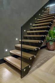 indoor stair lighting. Stair Lights Indoor Lighting Mike K Co Intended For Idea  Led Uk . G