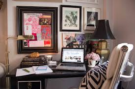 The Decorista's Eclectic + Glam Home Office. Share. DecoristaforGG-2  DecoristaforGG-3 ...
