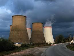 Doi șefi de la Complexul Energetic Oltenia au fost demiși, după accidentele soldate cu un mort și doi răniți | Romania Libera