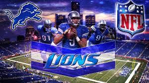 39129637 detroit lions photos lida melcher