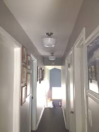 Hallway Lighting Ideas home accecories sconces hallway lighting fixtures home design 6994 by guidejewelry.us