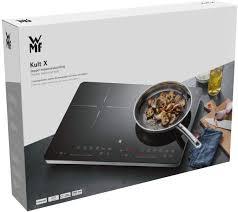 Bếp từ đôi Wmf Kult X - P700956 | Sàn thương mại điện tử của khách hàng  Viettelpost