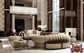 contemporary living room furniture. Simple Contemporary And Contemporary Living Room Furniture N