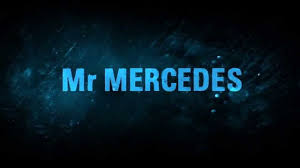 Mr. Mercedes 1.Sezon 10.Bölüm