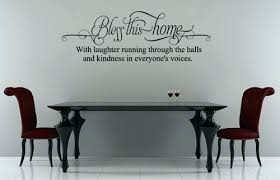 bless this home wall art home wall decal together with bless this home wall decal home  on bless our home wall art with bless this home wall art this framed wall art bless our home wall