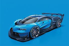 2018 bugatti veyron successor. Delighful 2018 Hints Of Bugatti Veyron Successor And 2018 Bugatti Veyron