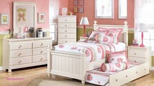 48 unique childrens white bedroom furniture