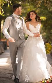 Essense Designs Bridesmaid Dresses Essense Of Australia International Wedding Dress Designer