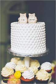 Fall Wedding Cake Flavors Lovely 103 Best Small Wedding Cakes Images