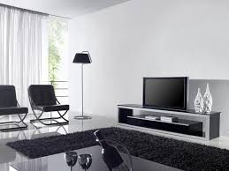modern tv stand white. extraordinary tv stand living room furniture black white wood modern stands shag further area rugs leather chair metal chrome