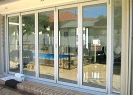 exterior bifold doors. Exterior Bifold Doors Image Of External Door Blinds Home