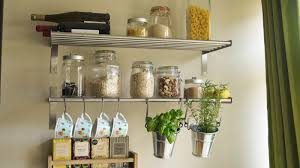 Small Kitchen Organization 11 Clever And Easy Kitchen Organization Ideas Youll Love