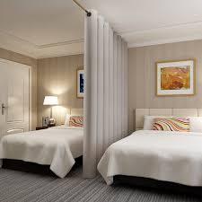 10ft X 10ft Bedroom Design Buy Beige 10x8 Rhf Privacy Room Divider Curtain 8ft