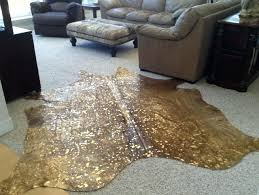 herringbone cowhide rug decoration metallic gold herringbone cow hide rug and in metallic cowhide rug plan