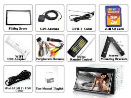 ouku 6 2 wiring diagram wiring diagram for in car dvd player wiring image amazon com road emperor in dash car 2008 mazda 6 car radio