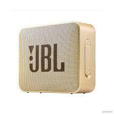 ☬✒ↂJbl Go 2 Loa Bluetooth không dây Jbl Go2 Ipx7 Loa mini di động ngoài trời  chống nước Thể thao Pin sạc có Mic