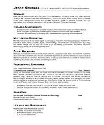 Strong Resume Objective Statements Examples Career Change Resume Objective Statement Examples 15 Wine Albania