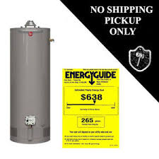 rheem water heater 40 gallon. image is loading rheem-40-gal-water-heater-xp40t06ec32u1-tall-6- rheem water heater 40 gallon