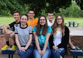 Paris ISD students recognized by Duke University for outstanding college  entrance examination scores - printed from North Texas e-News