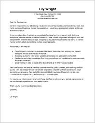 Cover Letter Service Resume Resume Examples Ewljjkdlp7