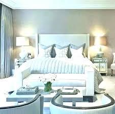 Relaxing bedroom ideas Elegant Relaxing Bedroom Unbelievable Relaxing Master Bedroom Colors Relaxing Bedroom Ideas Fixer Upper Fixer Upper Bedroom Decorating Estylefocusco Relaxing Bedroom Getdotcominfo