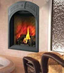 small vented gas fireplace direct vent fireplace for a small space small vented gas fireplace inserts