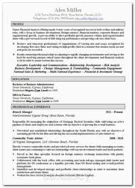 macbeth questions hr dissertation topics how to write a good essay personal statement writing an introduction for dissertation discuss a leadership experience essay topics for essay writing for grade 3