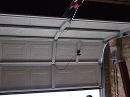 hormann garage door openerLTE Sectional Garage Doors  ABR Doors