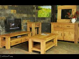 caribbean furniture. Caribbean Living Room Furniture