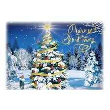 free christmas cards to make christmas card for email holliday decorations