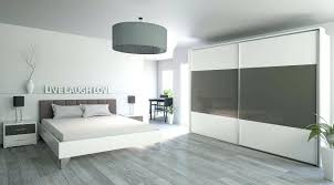 Komplett Schlafzimmer Gunstig 1 4 Beautiful Gu Ikea Poco