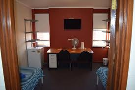 Interior Design Courses Perth Gorgeous Beatty Lodge Perth Updated 48 Prices
