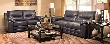 raymour and flanigan leather sofa i want a furniture design center sofas reviews