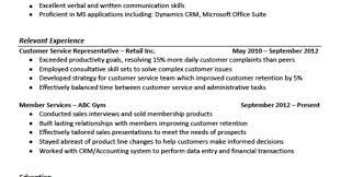 How To Make Resume Free Resume WritingIdeas How To Create A Resume Online For Free 60