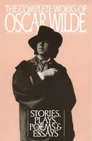 the complete works of oscar wilde oscar wilde paperback cover image the complete works of oscar wilde