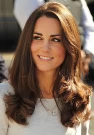 Kate Middleton Kate Middleton Wird Prinzessin Gossip Zeit