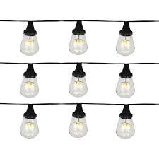 Tafellamp Buitenverlichting Zonne Energie Ikea Vers