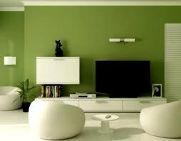 interior design wall paint ideas a room classic green living s bedroom asian paints texture com