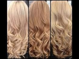 Wella Toner Chart Before And After Orange Hair Wella Toner Chart Bedowntowndaytona Com