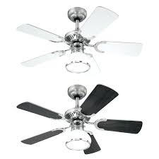 ceiling fan with lights princess radiance ii ceiling fan with light ceiling fan light blinks when