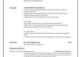 Free Resumes Online Download Free Printable Resumelates Blank Forms Onlinelate Without Download 91