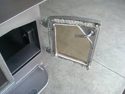 wood stove glass replacement images of wood burner door glass replacement handle idea wood stove glass wood stove glass