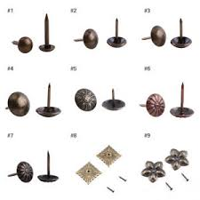 decorative nails for furniture. Image Is Loading 100Pcs-Upholstery-Nails-Decorative-Furniture -Chair-Tacks-Pins- Decorative Nails For Furniture