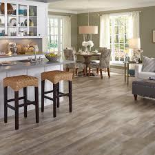 vinyl plank flooring glue down lovely adura photos of vinyl plank flooring glue down new flooring