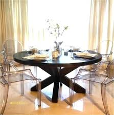 black round dining table black round dining table fresh superb glass round table layout black dining