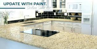 giani countertop paint white diamond paint liquid granite black kit qt sand white diamond giani countertop paint white diamond granite