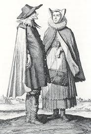 Kleidungsvorschriften judentum