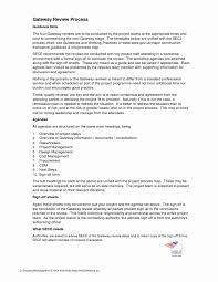 Partnership Agreement Template Free Download Free Partnership Agreement Form Lovely Partnership Agreement 5