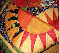 Sausalito New York Beauty Quilt - Free Quilt Pattern & Free Quilt Pattern - Sausalito New York Beauty Quilt Adamdwight.com