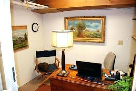 Home office paint color Mens Office Paint Ideas Medium Size Of Stunning Office Color Painting Color Office Decorating Home Office Color Ghanacareercentrecom Office Paint Ideas Medium Size Of Stunning Office Color Painting